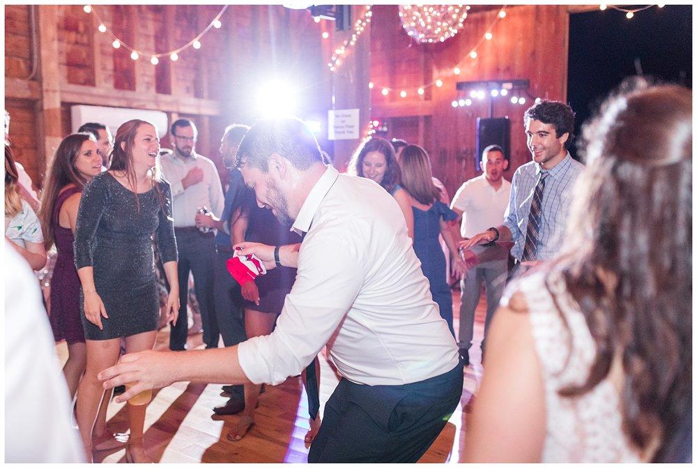 Rustic Maine Wedding - blog-178.jpg