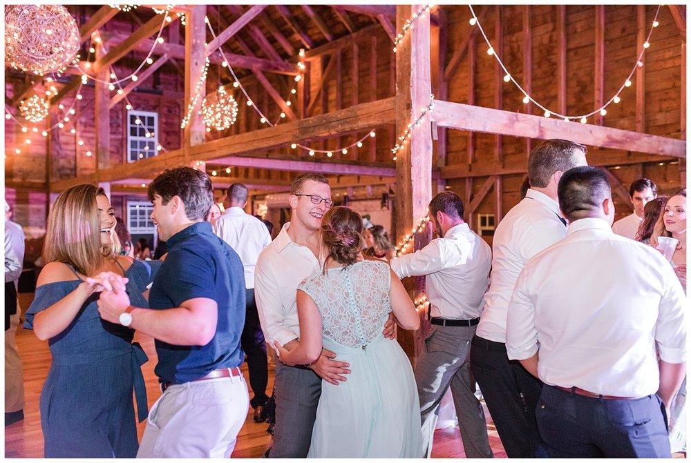 Rustic Maine Wedding - blog-177.jpg
