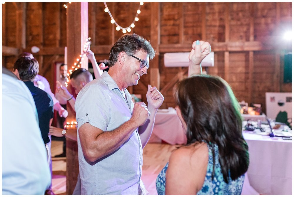 Rustic Maine Wedding - blog-179.jpg