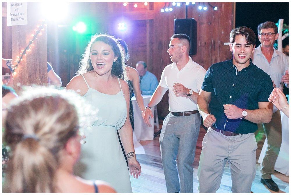 Rustic Maine Wedding - blog-180.jpg