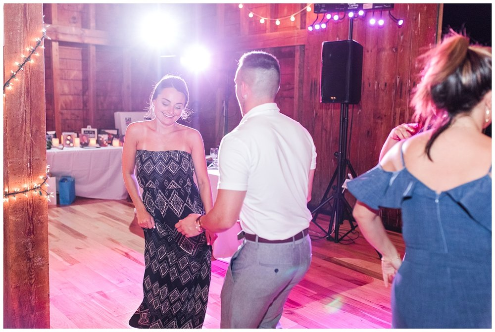 Rustic Maine Wedding - blog-183.jpg