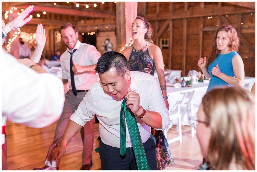 Rustic Maine Wedding - blog-184.jpg