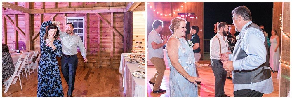 Rustic Maine Wedding - blog-186.jpg