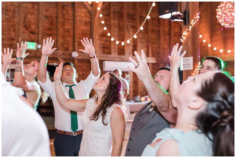 Rustic Maine Wedding - blog-187.jpg
