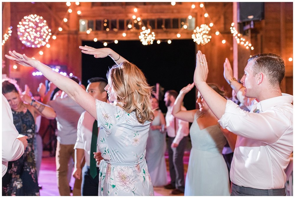 Rustic Maine Wedding - blog-189.jpg