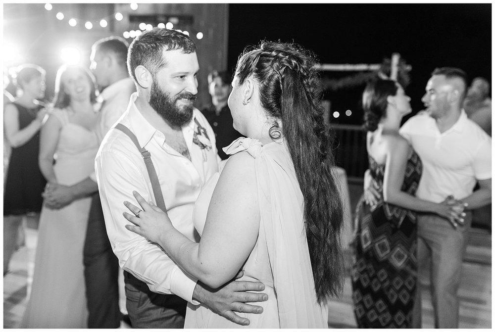 Rustic Maine Wedding - blog-190.jpg