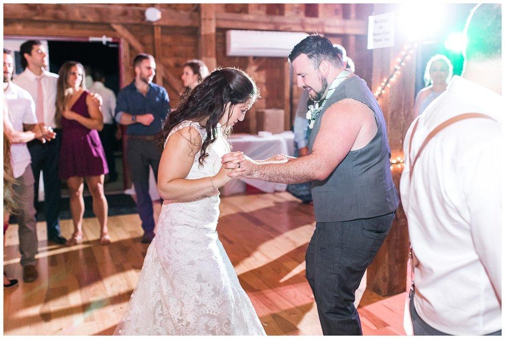 Rustic Maine Wedding - blog-191.jpg