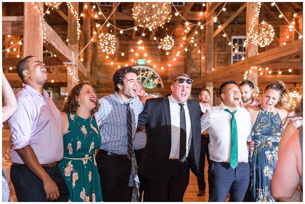 Rustic Maine Wedding - blog-192.jpg