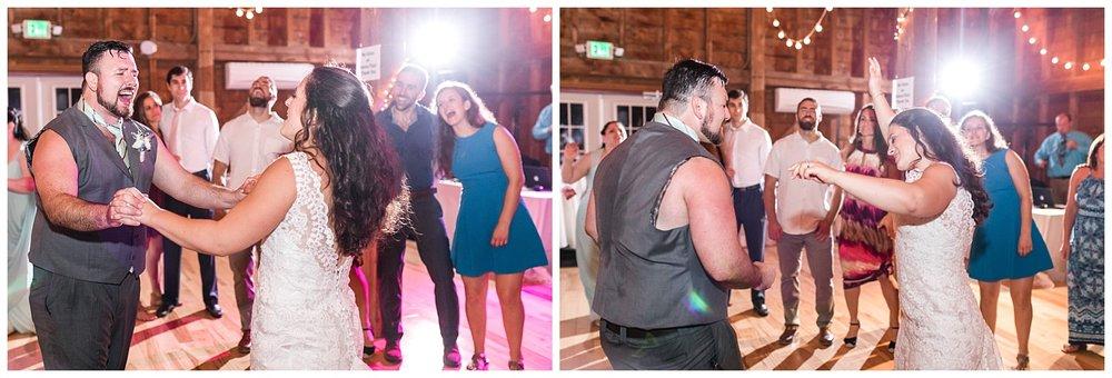 Rustic Maine Wedding - blog-193.jpg