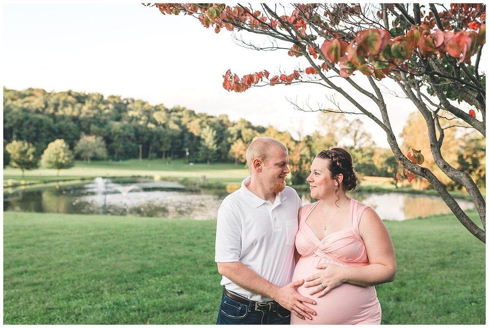 Debbie Sarmir Maternity-55.jpg