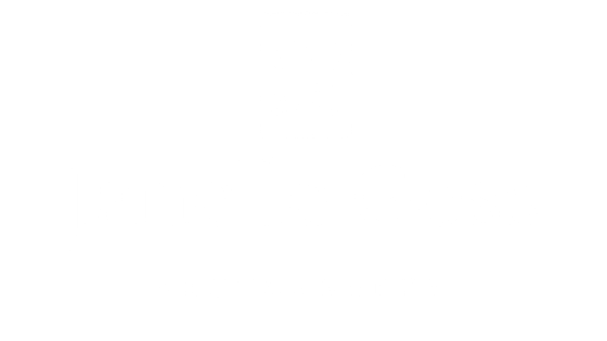 Janelle Goss Photography // Portrait & Wedding Photographer