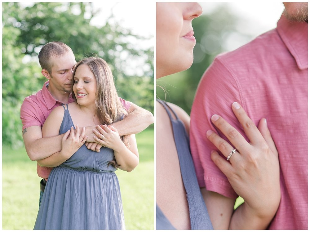 Tristan+Larissa-12_Engagement.jpg