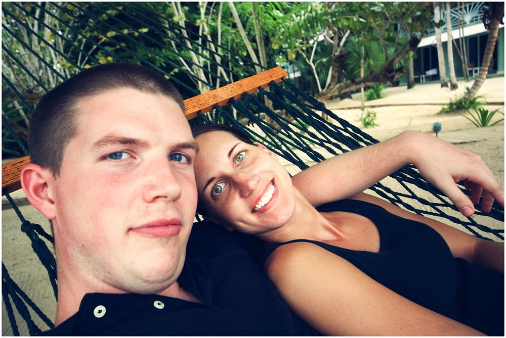 2010-09-15(1)-2_Friday Favorites.jpg