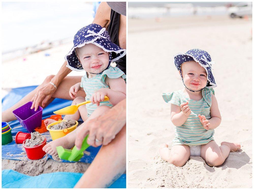 IMG_4044_Beach Trip - blog.jpg