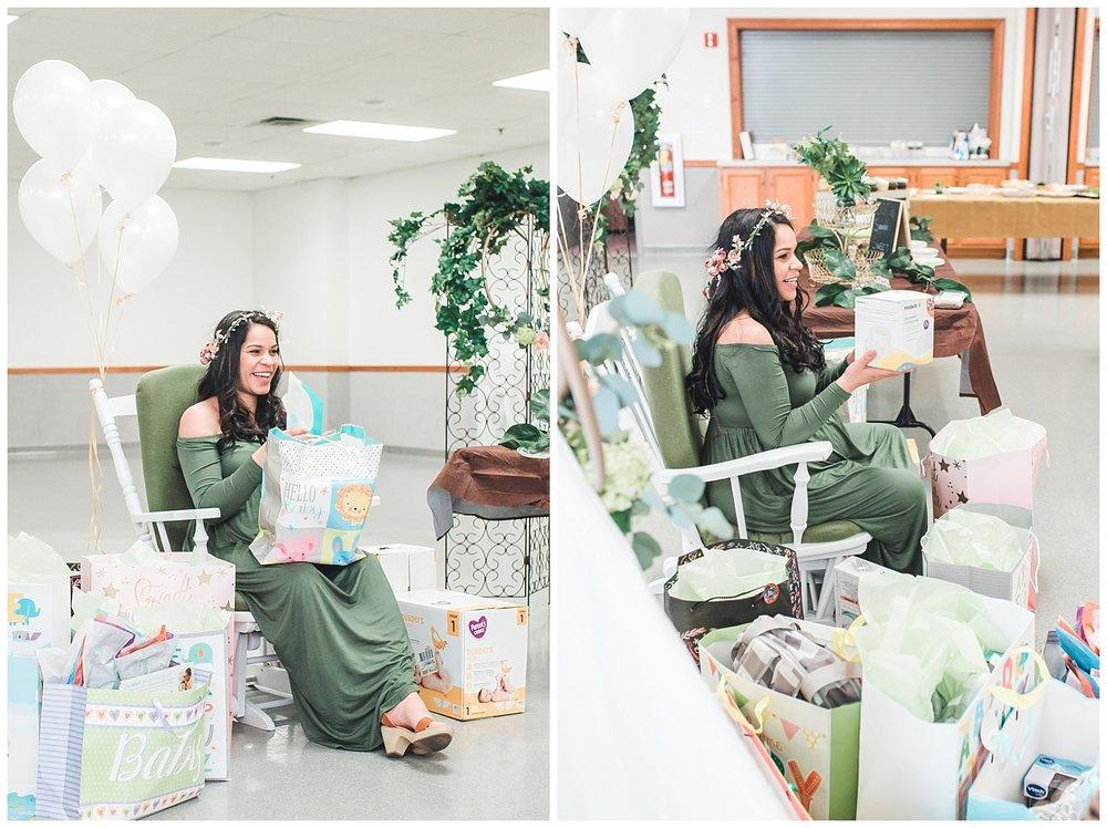 JanelleGossPhotography_2019-03-03-1798_Ruby Baby Shower.jpg