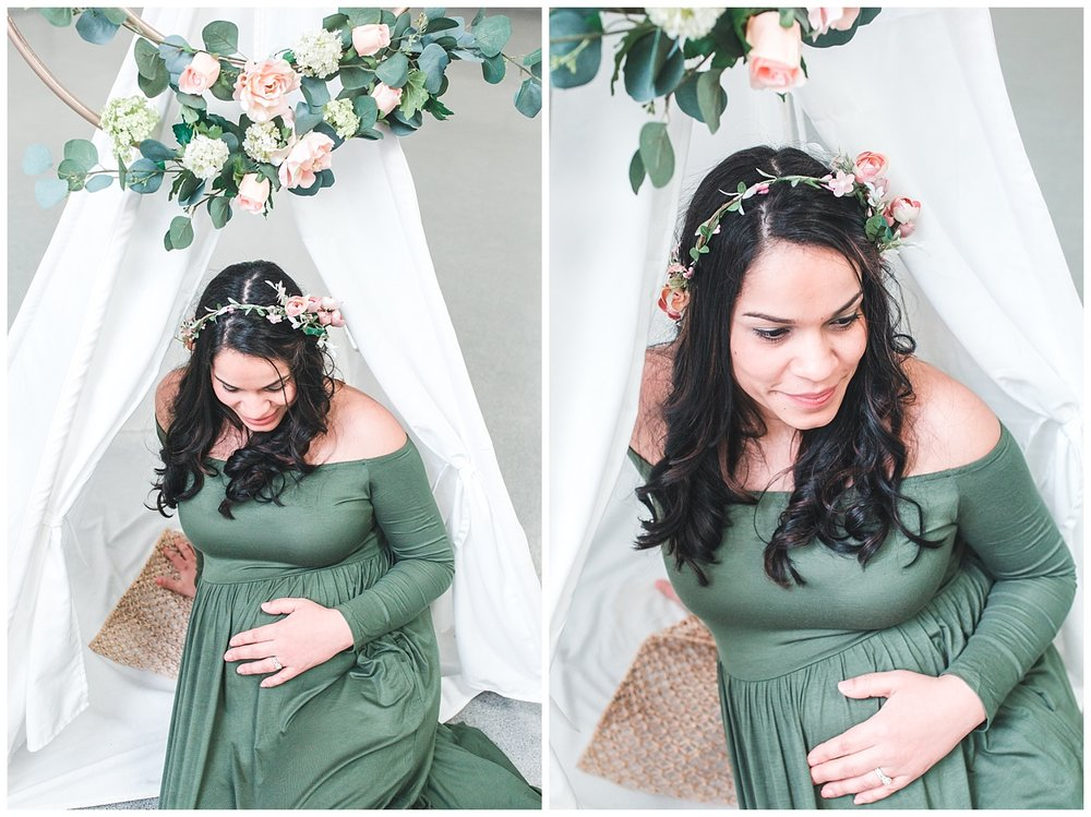JanelleGossPhotography_2019-03-03-1862_Ruby Baby Shower.jpg