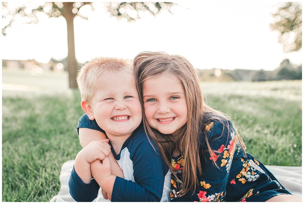 fall pictures kids lititz pa
