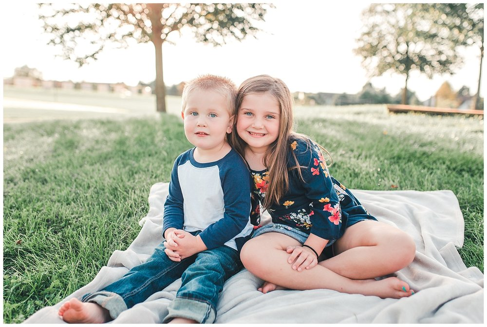 cute kids fall pictures lititz pa