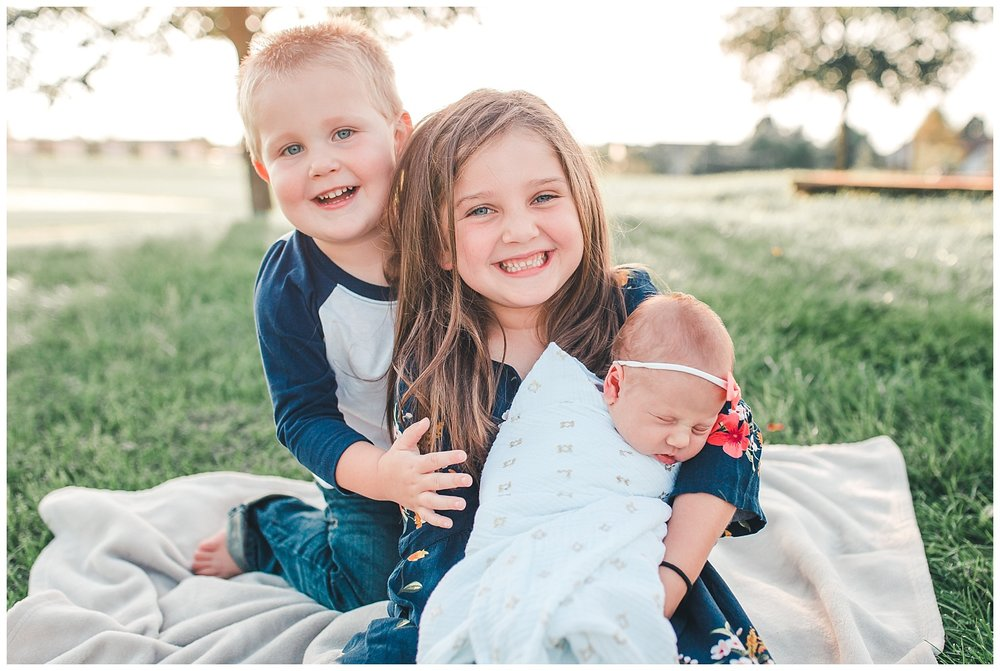 cute kids fall pictures baby lititz pa
