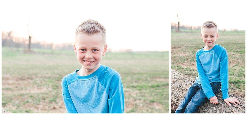 2019-04-06-Anderson Family-Janelle Goss-0421_lititz family session blog.jpg