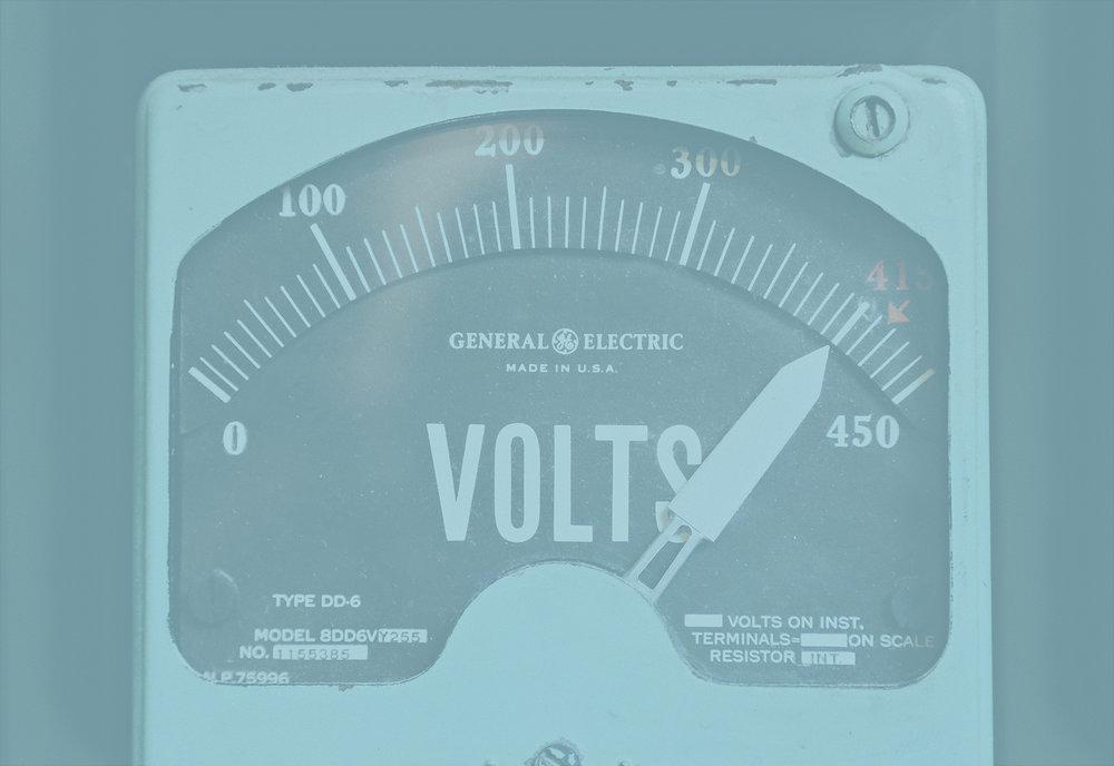 blue volts.jpg