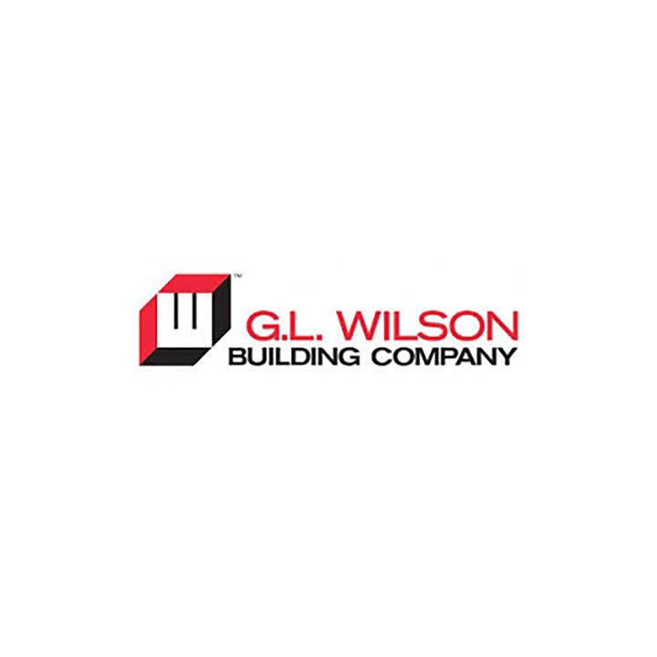 GL WIlson 2.jpg