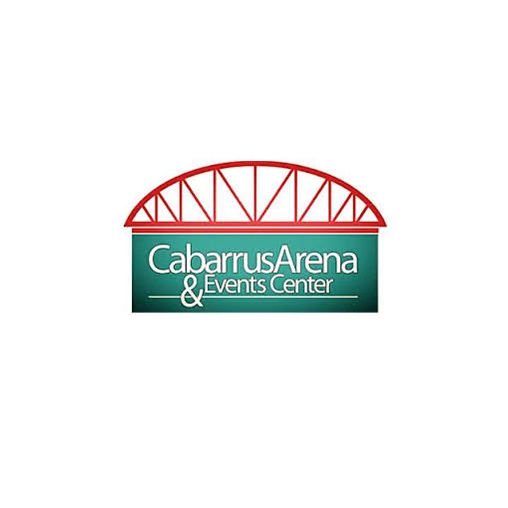 Cabarrus Arena 2.jpg