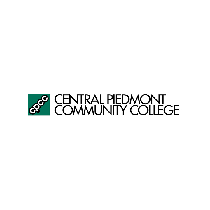 CPCC2.jpg