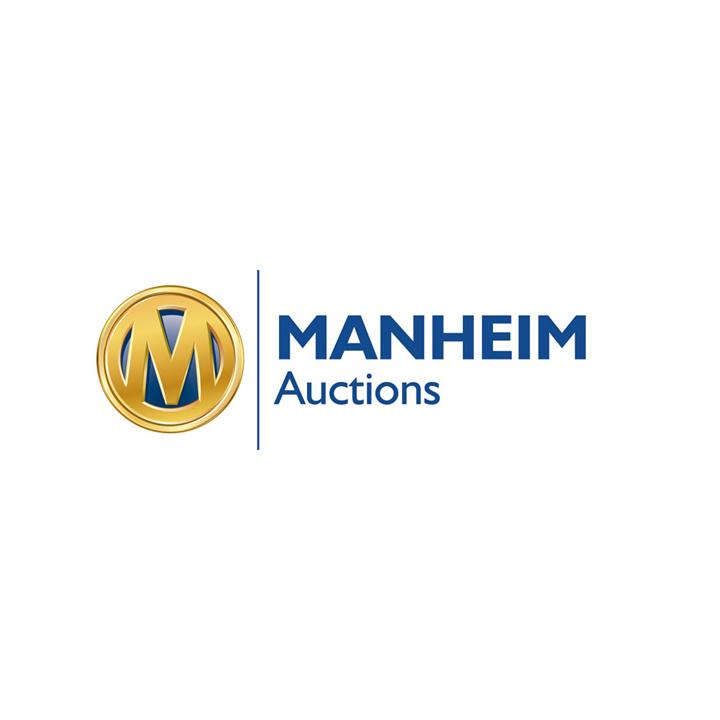 Manheim 2.jpg