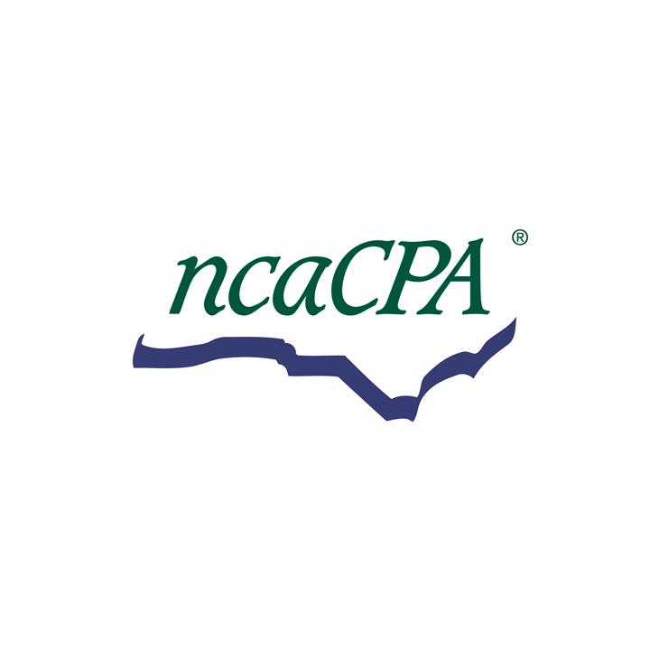 NCACPA2.jpg