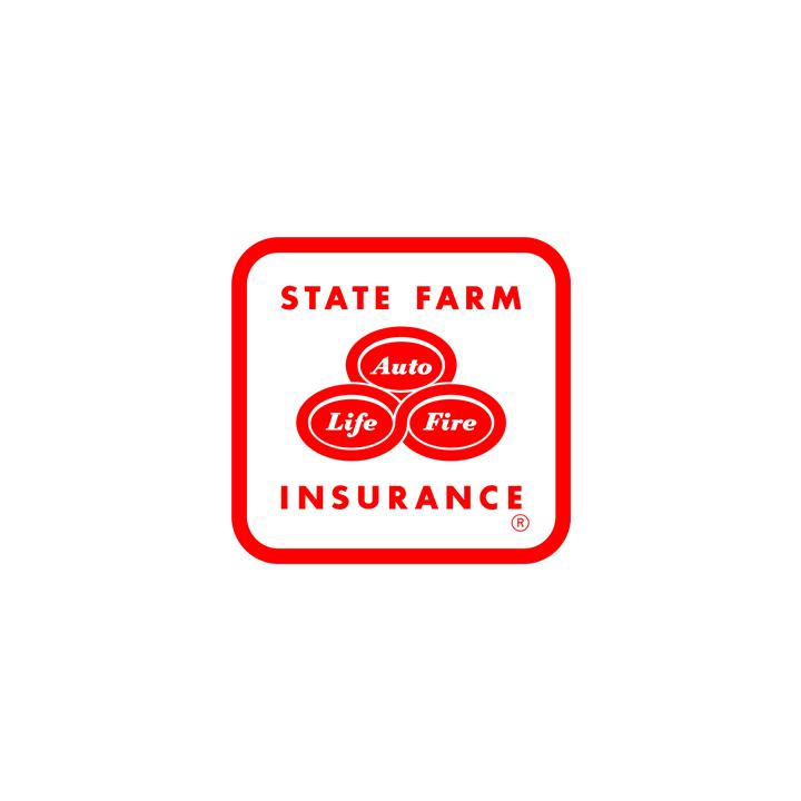 State Farm 2.jpg