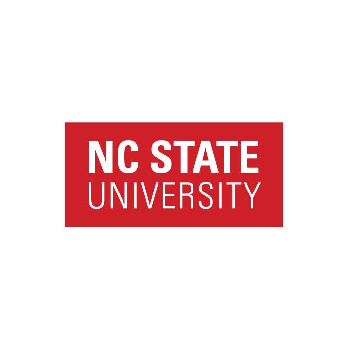 NCstate 2.jpg
