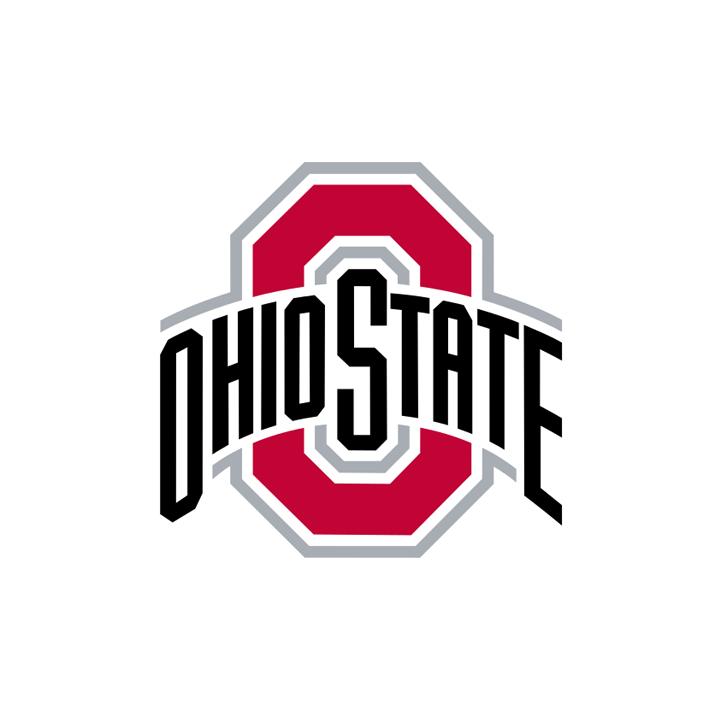 Ohio State.jpg