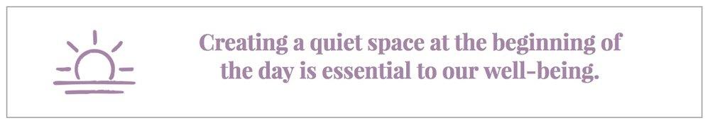 quiet space 1.jpeg