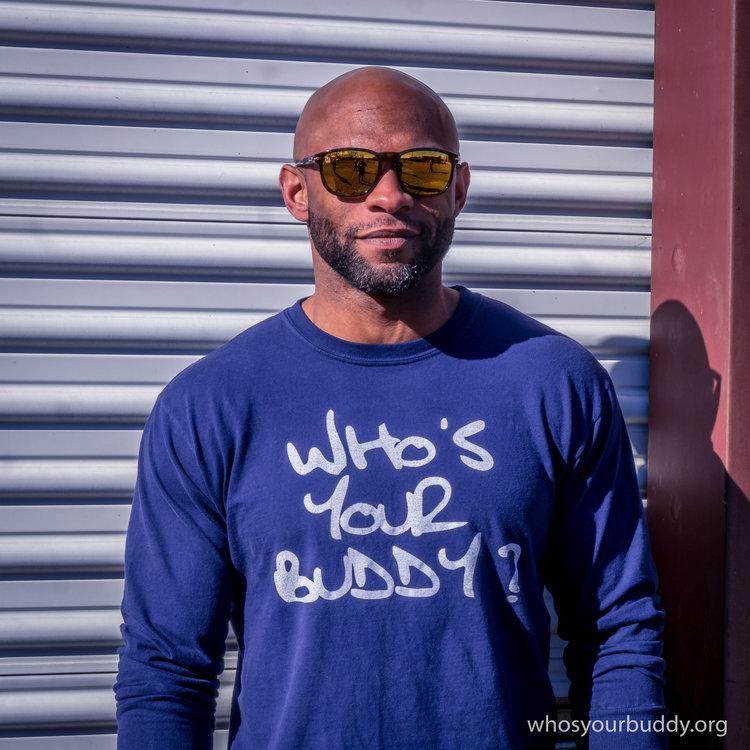 Ken blue shirt.jpg