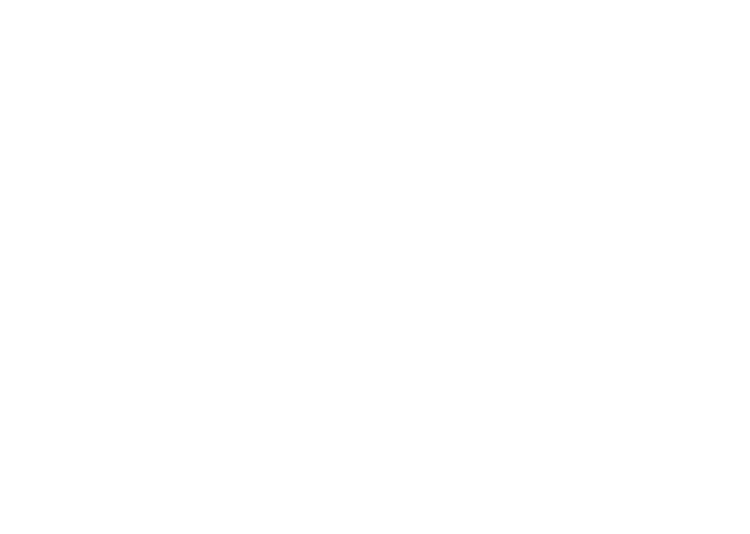 Billy Beach Photography