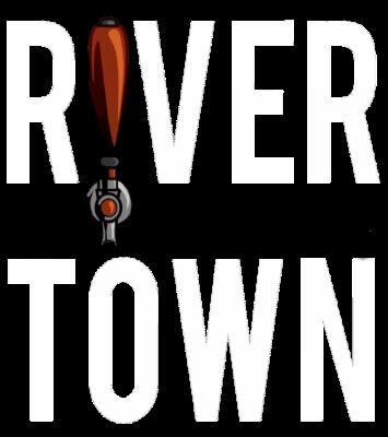 Rivertownsmall.png