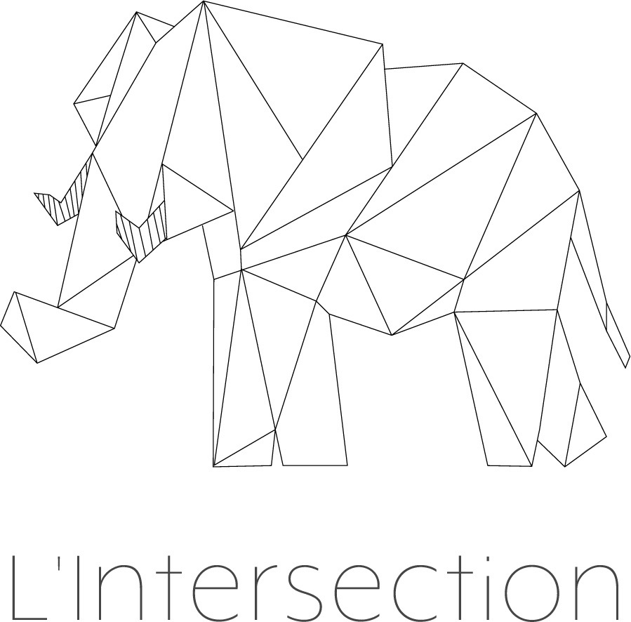 L'intersection_Logo_.jpg