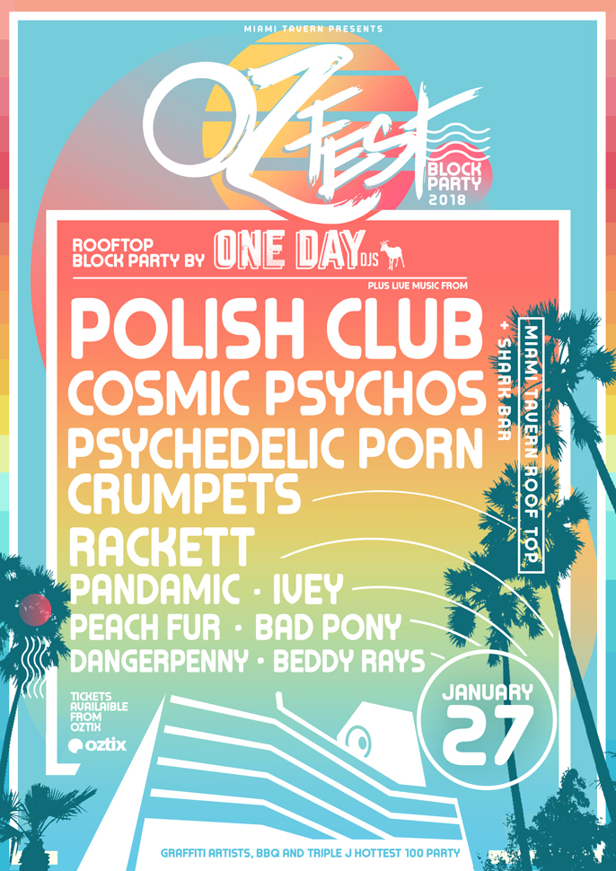 pos_Oz-Fest#2018#v2.jpg