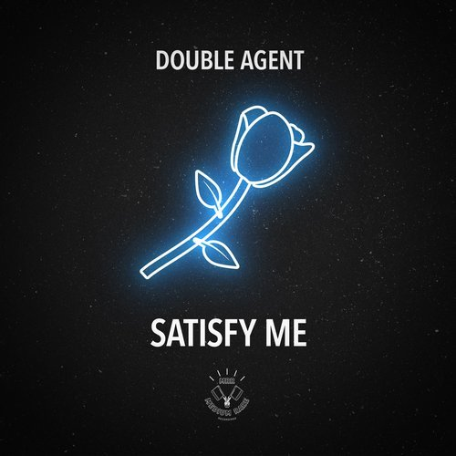Double Agent - Satisfy Me - The Journey Remix