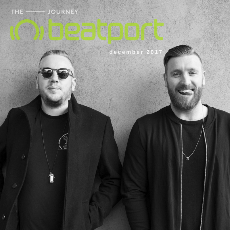 Beatport DECEMBER 2017.png