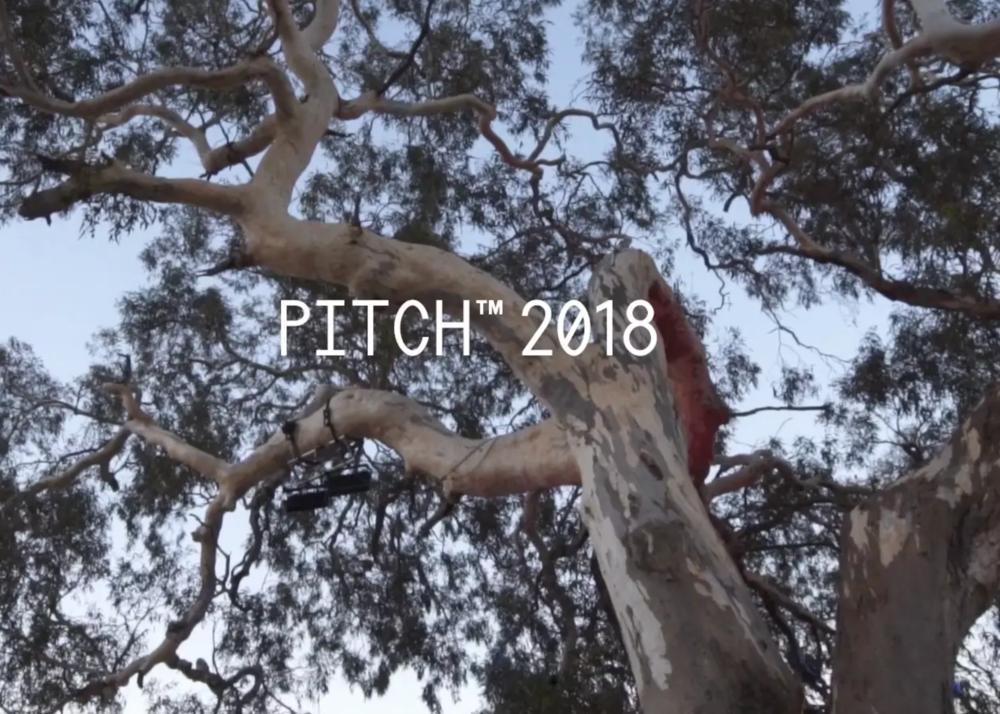 Screen Shot 2018-04-18 at 11.57.42 am.png