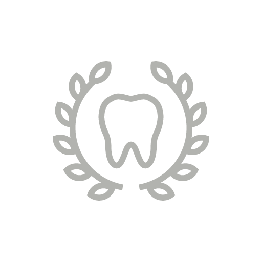 veneers-icon.png