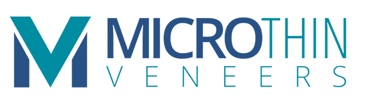 microthin-veneers-logo.png