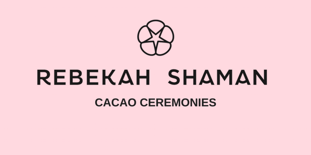 Cacao Ceremonies