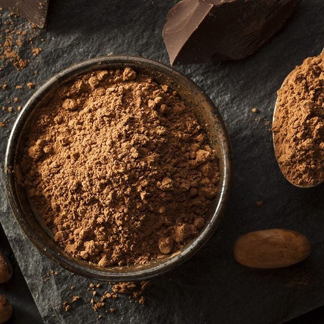 "We just uploaded a delicious healthy recipe to our facebook page! Check out ""Ashaninka cacao"" on facebook & let us know what you think!  #Ashaninka #Cacao #AshaninkaCacao"