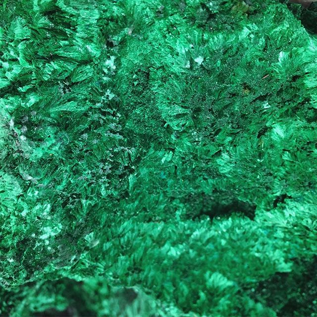 And this month's #stoneofthemonth is #malachite Full of #healing properties & always beautiful #wellness #holistic #lifestyle #crystals #yoga #meditation #crystals #nj #nyc #may #sale w