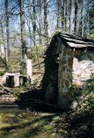 stone hut.jpg