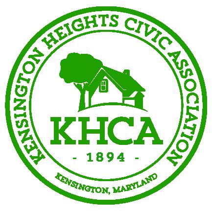 KHCA Seal.png