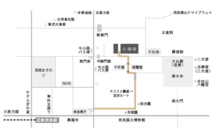 011_kojoato_map_2019.png